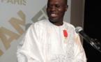 Election présidentielle de 2019: Les socialistes de Dakar investissent Khalifa Sall