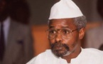 Vidéo- Hissène Habré condamné à perpétuité