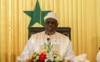 Lancement du dialogue national: L'intégralité du discours du président de la République Macky Sall