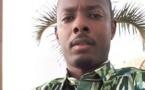 Nécrologie: Décès du journaliste Farba Alassane Sy, attaché de presse à l'ARTP