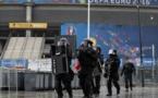 Terrorisme : les Etats-Unis mettent en garde contre le risque d'attentat en Europe