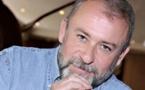 Décès du journaliste Emmanuel Maubert