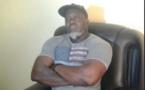 Affaire CNG de lutte/ Rocky Balboa: Le verdict attendu ce lundi
