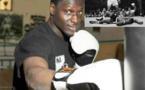 Hommage à Muhammad Ali: Un boxeur sénégalais retient son combat pour la fin de la ségrégation raciale