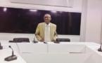 Edito de seneplus: Macky et le PS- Par Ousman Blondin DIOP
