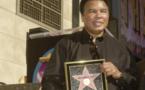 Célébrité: Découvrez la raison incroyable pour laquelle l'étoile de Mohamed Ali n'est pas sur le sol du Hollywood Boulevard