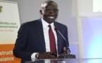 Profil de Abdourahmane Cissé, ministre ivoirien du Budget: Le crack sénégalais du Gouvernement de Ouattara(vidéo)