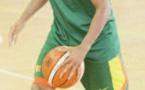 Equipe nationale de basket: Clevin Hannah, un américain dans la tanière des lions
