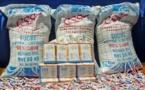 Pénurie de sucre local sur le marché à Rufisque: Le produit connaît une légère hausse