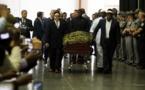 Obsèques de Mohamed Ali: Louisville au rythme des cérémonies et des prières