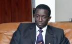 """Amadou Bâ sur la capture du dividende démographique: """"Nous sommes dans des conditions satisfaisantes"""""""