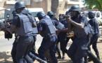 Maintien de la Paix: Le Sénégal en tête des contributeurs de Forces de Police(ONU)