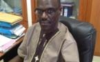 Contribution: Quand l'Etat subventionne la grève Par Dr Cheick Atab Badji(Seneplus)