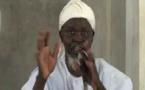 Prison du Cap Manuel: Imam Ndao transféré à nouveau