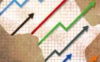 Activité économique nationale: Chute de 5,2%  en avril 2016