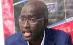 Contribution: «Les Ape, c'est le développement de la misère» dénonce Ndongo Samba SYLLA