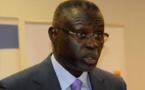 """Mansour Kama, président du Conseil national du patronat: """"A quoi sert de dérouler le tapis rouge aux investisseurs étrangers si..."""""""