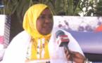 VIDEO: Sermon du Ramadan avec Adja Seyda Fatou Bintou Diop