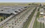 Mouvement d'humeur à l'Aéroport Blaise Diagne: Ingénieurs et ouvriers sénégalais assiègent le bureau du DG pour trois mois sans salaire