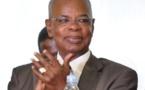 Djibo Ka, ministre de la communication, porte-parole du gouvernement de 1987 : «Chaque fois qu'on sanctionne, on a échoué»