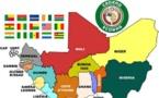 CEDEAO: 73% des entreprises confrontées des-mesures non tarifaires