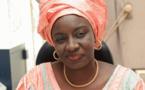 """Aminata Touré sur la prochaine libération de Karim: """" Cela ne va pas sonner la fin de la traque des bien mal acquis"""""""