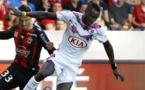 Bordeaux: Lamine Sané au Genoa ?