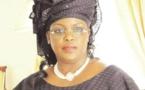 Décrispation des relations entre Macky et les libéraux: Marième Faye Sall à l'oeuvre