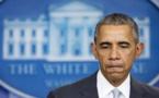"""Obama à Orlando: Le débat sur les armes """"doit changer"""""""
