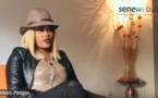 Attentat à la pudeur et atteinte aux bonnes mœurs: La chanteuse Déesse Major placée en garde à vue