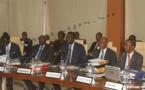 Recherche de financement au 3ème trimestre 2016: Le Sénégal émet 165 milliards d'obligations du Trésor sur le marché de l'UEMOA