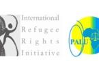 Célébration de la Journée mondiale: Les réfugiés et demandeurs d'asile ne goûtent pas à la Téranga sénégalaise