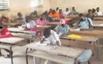 Education-examen: CFEE et entrée en 6e: Plus de 276.000 vont composer mardi et mercredi