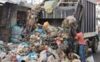 Sénégal-Propreté: 900 millions Ffa pour la gestion des déchets dans 6 communes selon le ministre Abdoulaye Diouf Sarr