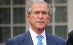 Investiture républicaine: Le retour inattendu de George W. Bush pour contrer Trump