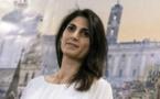 Une première en Italie: Virginia Raggi élue maire de Rome