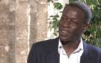 """Sanou Mbaye, ancien de la BAD: """"L'Afrique bien partie"""""""
