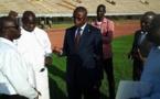 Analyse du championnat sénégalais: Le ministre des Sports constate une irrégularité dans les performances des équipes