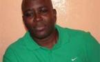 """Moustapha Gaye, coach des lionnes sur les JO: """" Notre poule est injouable pour nous"""""""