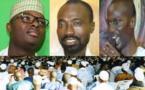Chant religieux au Sénégal: l'irrésistible ascension des jeunes
