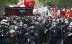 SOCIAL: Après l'interdiction de la préfecture, la manifestation de Paris finalement autorisée !