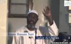 VIDEO: Les bienfaits du Ramadan-Par Imam Hassane SARR