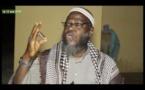 VIDEO: Ramadan et erreurs des Jeûneurs- Par Oustaz Oumar SALL