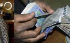 Télécoms: Lancement du télépaiement pour les opérations de transfert d'argent, vendredi
