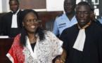 JUSTICE: Simone Gbagbo Raconte Son Séjour À La Prison D'Odienné( Côte D'Ivoire)