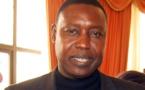 "Me Boucounta Diallo: "" Si Macky Sall gracie Karim Wade, il aura posé un acte très grave! """