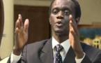 Mame Mactar Guèye, Jamra: Ce qu'il est convenu d'appeler «l'affaire Déesse Major», a enfin connu son épilogue