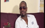 Baba Hamdy: «Avant, il fallait avoir un label pour exister, aujourd'hui, il faut un groupe de presse»(Vidéo)