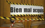 """Traque des biens mal acquis: """"Plus de 50 milliards Fcfa recouvrés(...), il y a la présomption d'innocence pour certains.."""" (Sidiki Kaba)"""