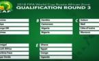 Coupe du Monde de la FIFA, Russie 2018 : Le Sénégal dans la même poule que l'Afrique du Sud, le Burkina et le Cap-Vert
